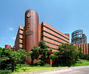 Hong Kong Polytechnical University